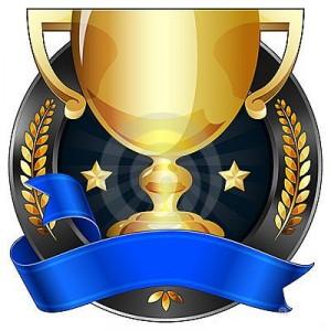 achievement-award-trophy